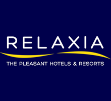 Relaxia Resorts